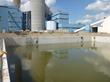 PENETRON Defeats Contaminants at Conemaugh