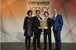 Isobar Japan Strikes Gold Again for Japan's Digital Agency of the Year...