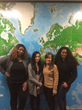 Ovation Academy Graduates Join Ovation Travel Group as Junior Travel...