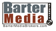 Barter Media Brokers Announces $5 Million Dollar Occupancy Stimulus...