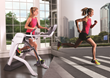 Octane Fitness' SmartLink™ App Expands to Smartwatches to Merge Outdoor and Indoor Runs
