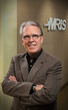 MRIS CEO David Charron Named to the 100 Most Influential Real Estate...
