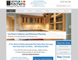 One Week Kitchens Launches New Website for New Year
