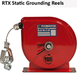 KH Industries Expands Cord Reel Inventory to Include Static Discharge...