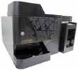 APG Cash Drawer to Exhibit Cash Recycling Technology and New Global...