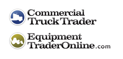 Commercial Truck Trader And Equipment Trader Online Introduce