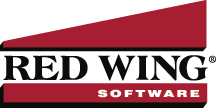 CenterPoint Payroll Software by Red Wing Software