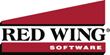 Red Wing Software® Payroll Software Enables Paperless Payroll...