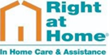 Right at Home Participates in Study to Improve Aging for Seniors