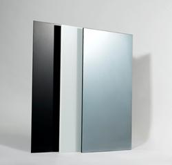 New Ember radiant panels