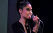 "Nicki Minaj Shows Off Avianne & Co Pink Charms For ""The..."