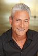 Greg Louganis to Visit Paradise Valley Community College January 23,...