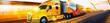 IoTt Truck, image courtesy of Freescale