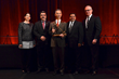 Intelligent Compaction Receives Construction Innovation Award