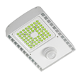 QHC LED Fixture Awarded for Advancement in Lighting Industry