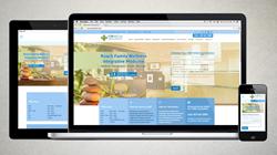 Orlando Website Design By Trighton