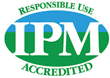 Gopher Patrol serves Integrated Pest Management (IPM) School Updates...