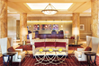 St. Louis City Center Hotel Offers Warm Winter Savings - Historic...