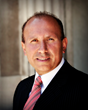 Southern California DUI Defense Attorney Manuel J. Barba Awarded...