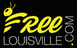 Louisville Deals, Things to Do for No Cost Found on New Website, <a...