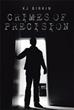 KJ Birkin publishes 'Crimes of Precision'
