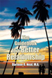 Darlene R. Neal, M.A. pens 'The Guidebook to a Better Relationship'