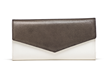 Jill Milan New Canaan Clutch