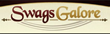 SwagsGalore.com – End of Winter, 50-80% Off Sale of Curtains and More