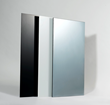 WarmlyYours Introduces Ember Radiant Panels at KBIS 2015