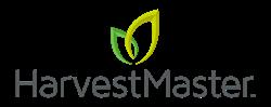 HarvestMaster