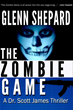 "Mystery House Publishing, Inc will release ""The Zombie..."