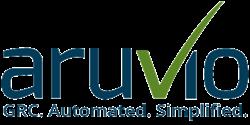 Aruvio, A Virima Technologies Company
