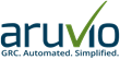 Aruvio Presents Complimentary Webinar on Communicating Policies and...