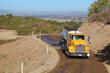 Arizona Based Dust Control Company Soilworks Receives Patent for Innovative GTL-based Durasoil