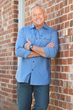 Home Improvement Guru Danny Lipford Shares Curb Appeal Secrets That Are Sure to Get Your Home a Second Look