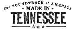 made in tennessee, tennessee tourism numbers, tennessee visitors, visit tennessee
