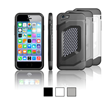 Sunrise Hitek Announces Premium Case for iPhone 6 and 6 Plus