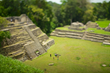New Maya Discovery in Belize Brings Tourism and Archaeology Together