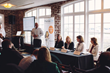 PracticeLink to Host a Career Advancement Workshop and Job Fair in Detroit