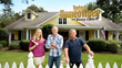 Today's Homeowner TV Cast