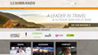 LCI Brands Upgrades Current Website