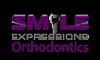 Smile Expressions Orthodontics