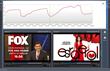 FOX Turkey Uses Actus Digital Media Monitoring and Intelligence...