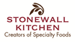 Maine Based Specialty Food Manufacturer, Stonewall Kitchen Launches...