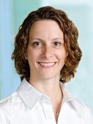 Dr. Beth Taylor