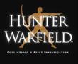 Hunter Warfield