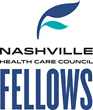 Nashville Health Care Council Names Bill Brown to 2015 Fellows Class