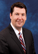 Wilentz Partner John Hogan Speaking at NJICLE Seminar on January 24