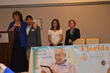 First Annual Florida Telehealth Summit: A Great Success