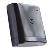 Twocanoes Launches Complete Line of Beacon Solutions to NRF 2015